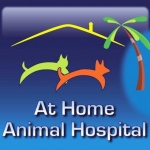 At Home Animal Hospital