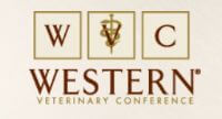 WVC Western Veterinary Conference