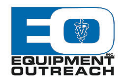 Equipment Outreach